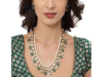 Indian Jewellery Etsy