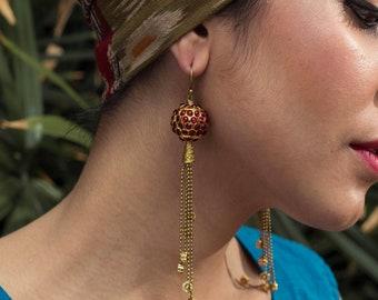 High Quality Collection of Handmade & Designer Jewelry von