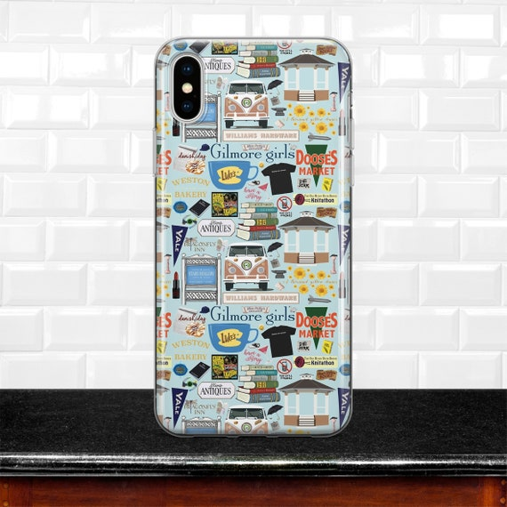 iPhone 11 Pro Max case Galaxy Note 9 10 case S10 iPhone XS Max case iPhone  X Pixel 3a iPhone 7 Plus iPhone 8 iPhone XR Silicone case iPod 6