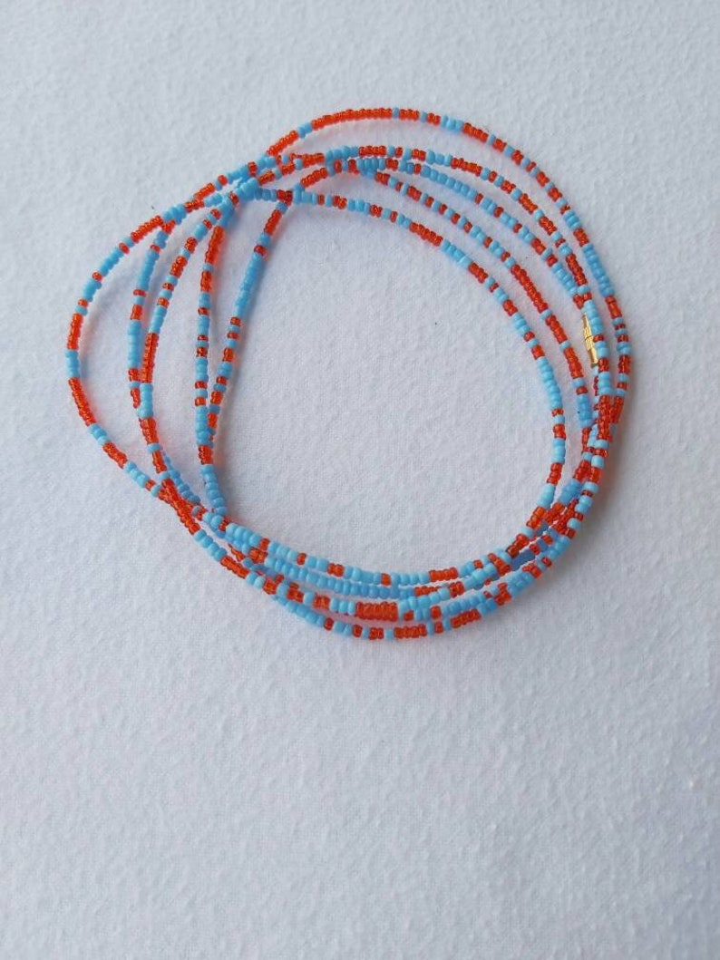 waist beads from Africa,Red waist beads,waist beads for ladies,belly beads,belly chains,waist beads,weight control waist beads,waist beads