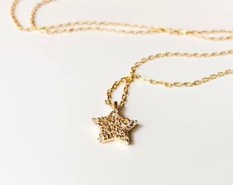 Miela Jewelry