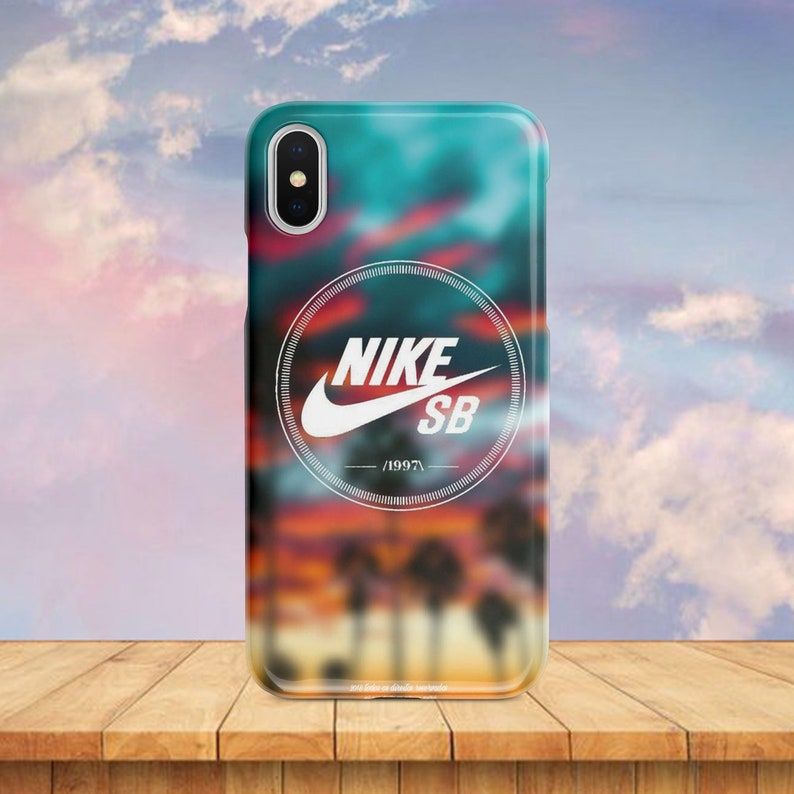 94072ee10148a Brand Case Inspired by Nike Galaxy S9 Plus Case iPhone Nike Case iPhone 5s  Case iPhone X Case Nike Logo iPhone 8 Plus Case iPhone XR Case