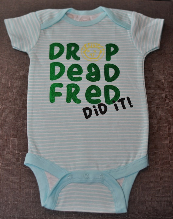"Classic /""Drop Dead Fred/"" 1990/'s Movie Film Poster Print Picture A3 A4 A5"