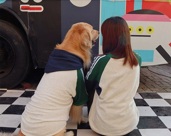 Adidas Dog Etsy
