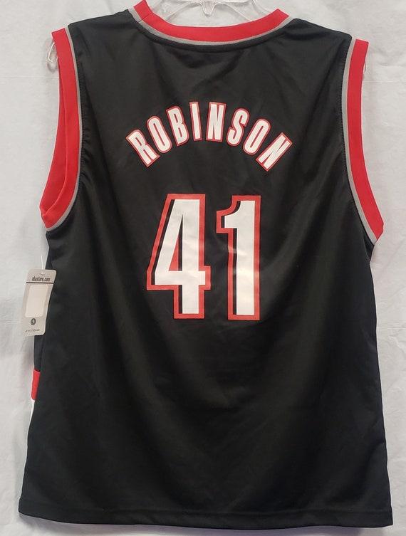 free shipping 67927 b5b26 New NBA Portland Blazers