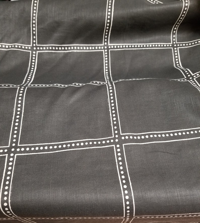 color Ink width: 54\u2033 fox fabric postage fabric sold by yard zak
