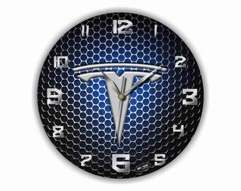 Tesla Motors Club >> Tesla Motors Club Etsy