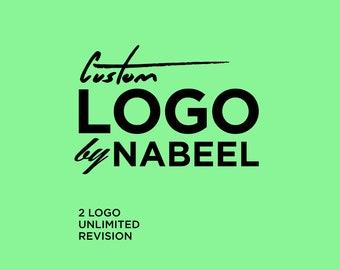 LOG Oby NABEEL