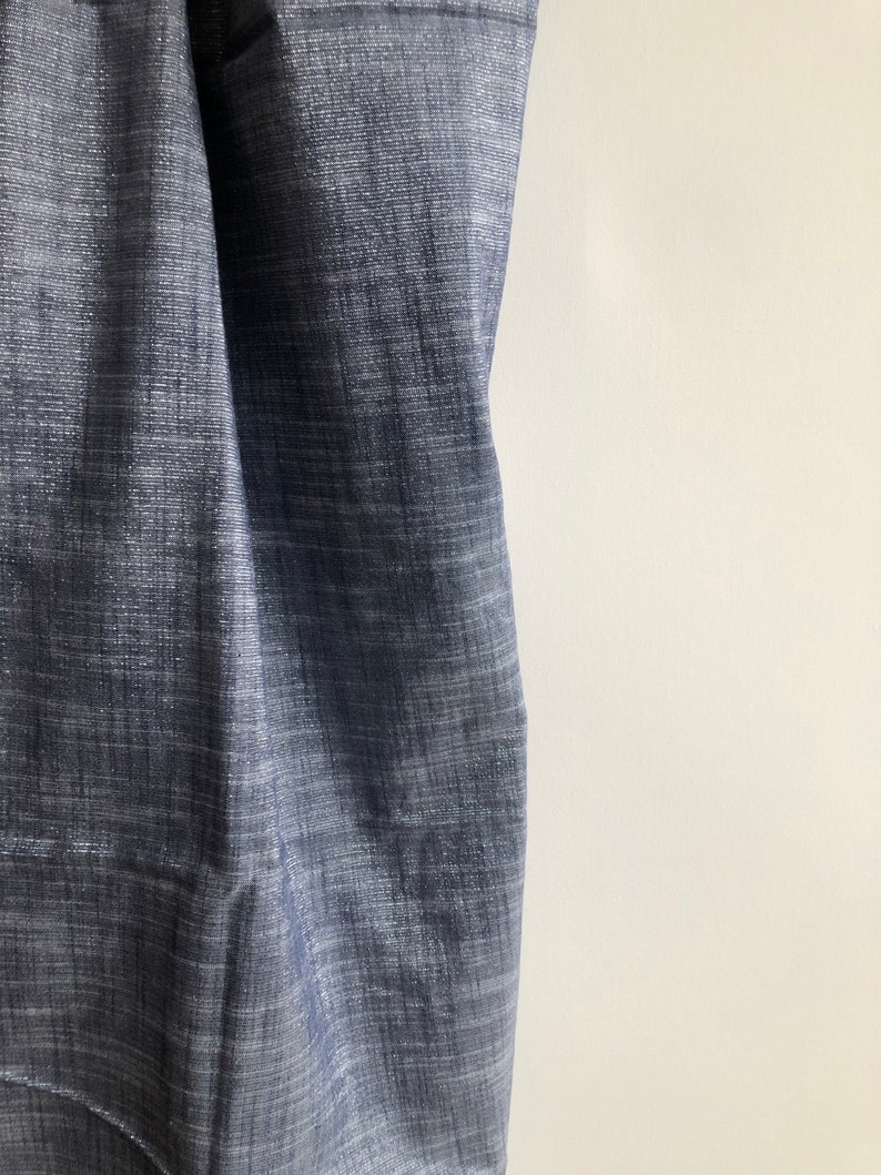 Women\u2019s Paper Bag Skirt*Made to order*