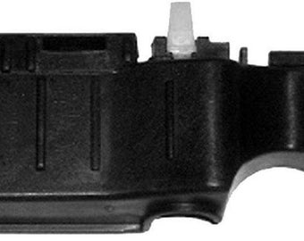 New A//c Receiver Drier//desiccant Element For Hyundai Accent 2012-2019 RD10973BC