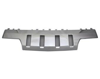 Fits 2015-2019 Chevrolet Silverado 2500 Front Lower Bumper Deflector 22978557