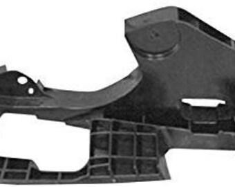 New Undercar Shield For 2006-2010 Lexus Is350 Sedan Rwd LX1228109