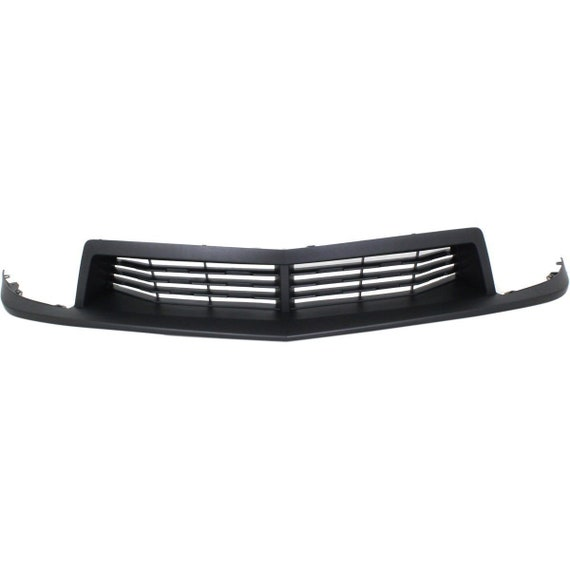 NEW CHEVROLET SPARK 2013-2014 FRONT BUMPER UPPER TOP GRILL COVER 95078754