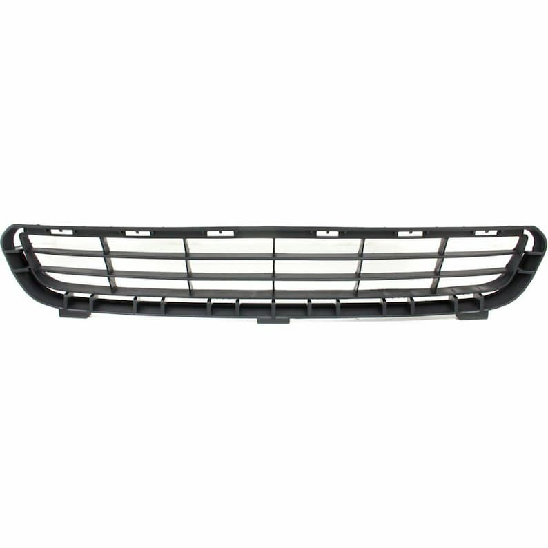 Bumper Cover For 2007-2009 Toyota Camry USA Built Primed Front