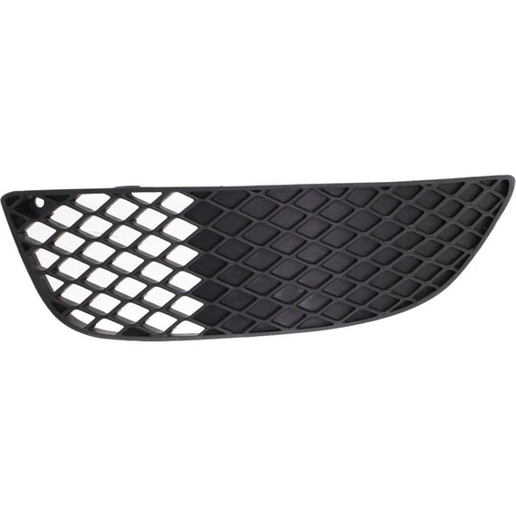 Passenger Side Engine Splash Shield For 2008-2015 Mitsubishi Lancer