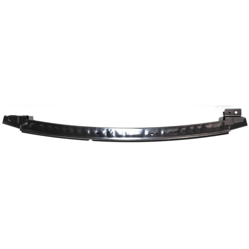 Bumper Retainer For 1998-2002 Honda Accord Front Right Primed