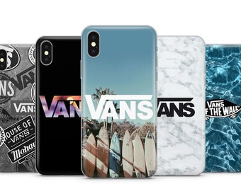 7bf09c1ccd5c1b VANS iPhone case Vans phone case Superme phone case Samsung iPhone Superme Vans  phone case Huawei Nike 148