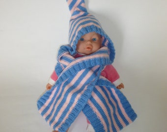 74a37b1b4d300 vêtement bébé bonnet