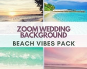 Zoom Background Pack - High Quality Zoom   Background Photos for your Virtual