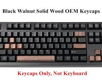 Keycap | Etsy