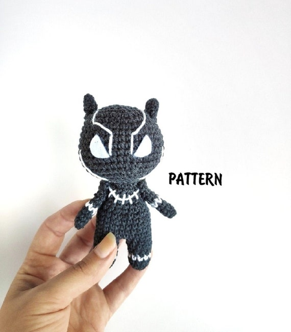 How To Crochet Fingers & A Thumb - YouTube | 650x570
