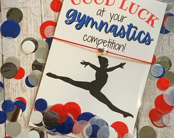 "Grosgrain Ribbon Gymnastics Sports Ribbon Balance Beam Gym Team Dance Pink 7//8/"""