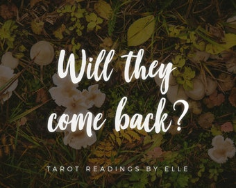 Relationship Tarot Reading Love Psychic Reading Same Day