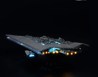 star wars armada super star destroyer