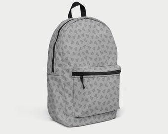 f6e7d8fcd9b Street backpack