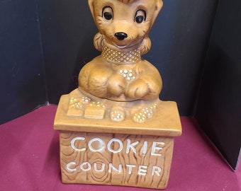 Custom Poodles Ball Fox for Dredges Baptism Wedding Communion