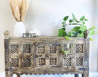 Indian Furniture Etsy