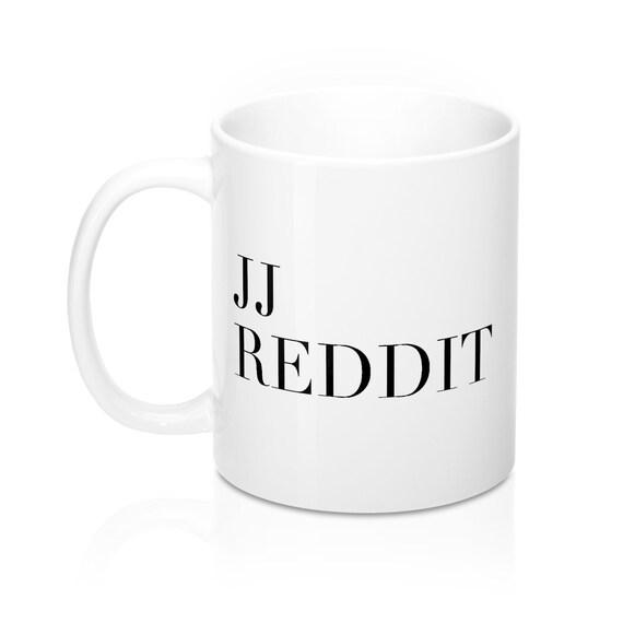 JJ Reddit