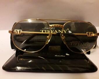 Vintage Tiffanys Gifts