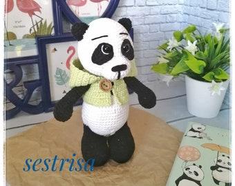 DIY Fluffies   270x340