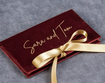 special occasions Christmas wedding Handmade money envelope for gifting moneygift cards birthday engagement anniversary