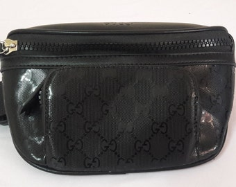 d7348d0cb8322c Gucci Fanny belt bag,sling bag ,handbag , purse bag, mens purse, womens  purse