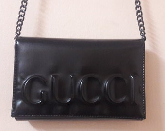 1841cfae342e87 Gucci cross-body bag ,sling bag ,handbag , purse bag, mens purse, womens  purse