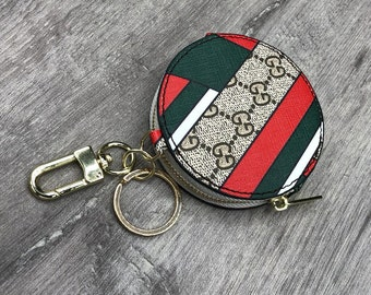 90f4d034196 Gucci coin purse
