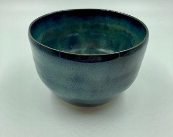 Handmade bowl, handmade pottery bowl, decorative bowl, ceramic bowl, handcrafted bowl