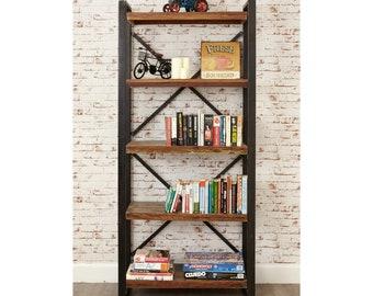 Bookshelf Legs