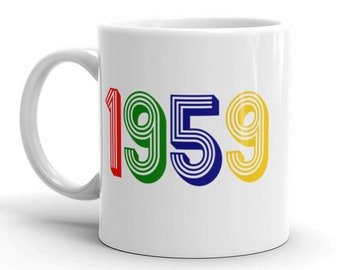 555a19513a7d 60th birthday gift for women and men