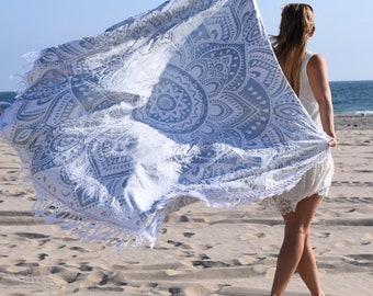Handicraft Handloom