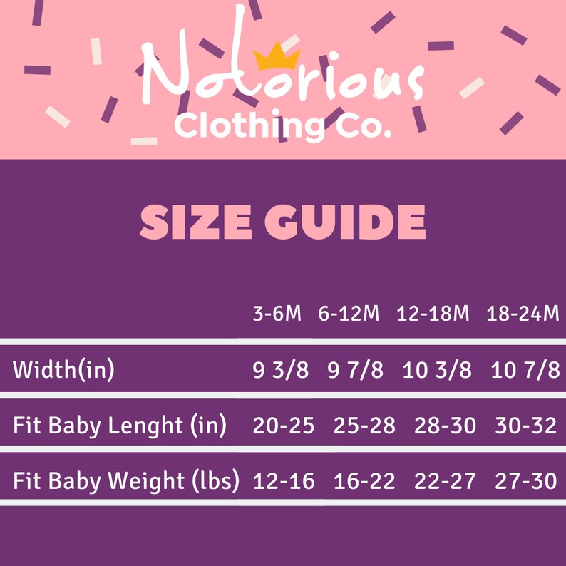 Feminist Newborn Cute 100B Baby Jersey Short Sleeve Notorious RBG Ruth Bader Ginsburg Onesie Bodysuit For Baby Boy /& Girl