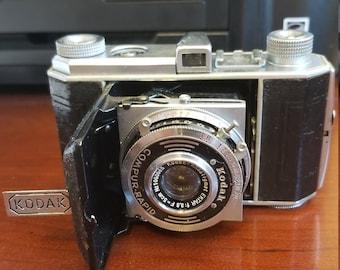 Kodak Retina I  Type 126  No 130738K  1936