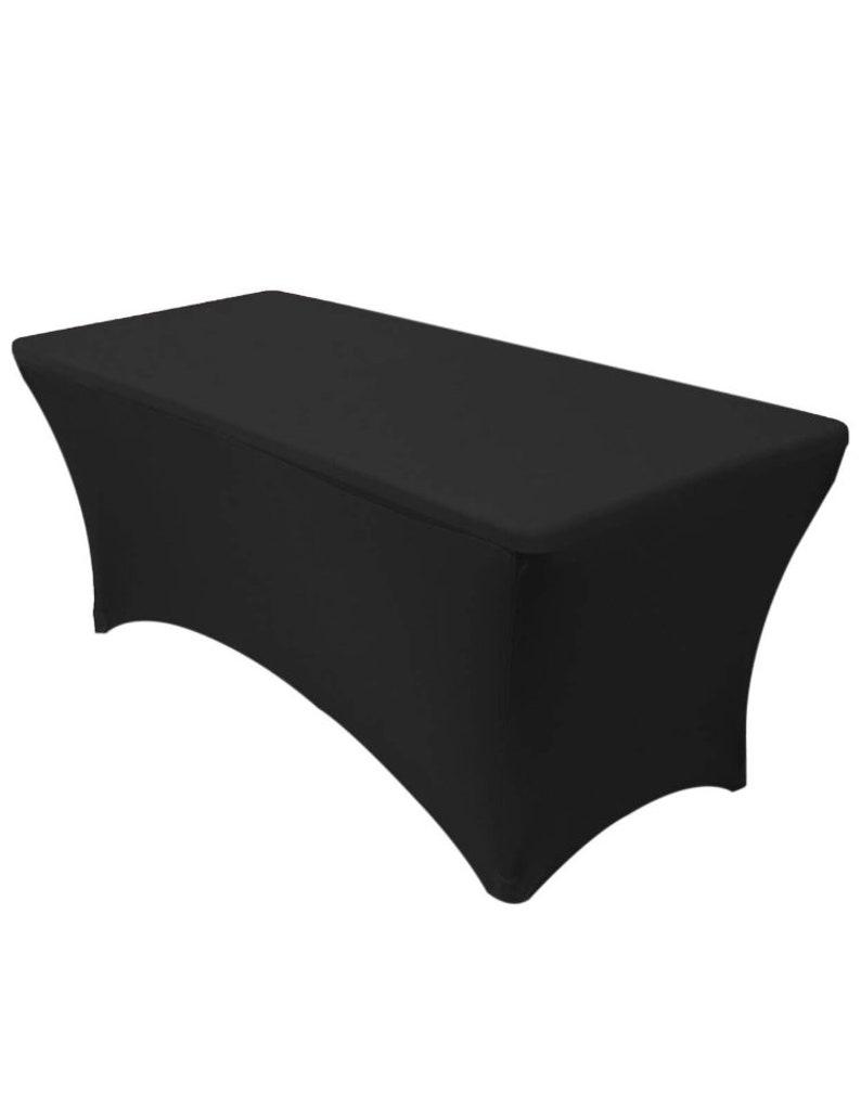 Lash Bed Cover, Eyelash Extension Supplies, Lash Artist, Lash Bed, Lash  Tech, Massage Table Cover, Massage Table
