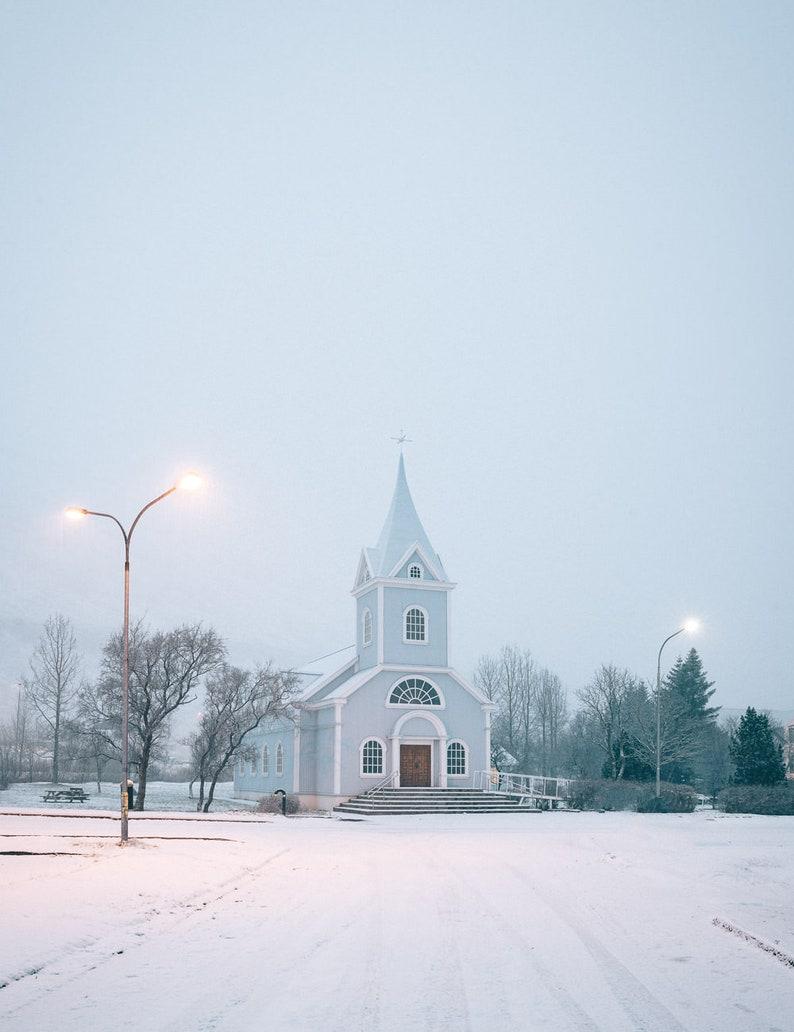 Scandinavian Christmas Decorations Nordic Holiday Decor image 0