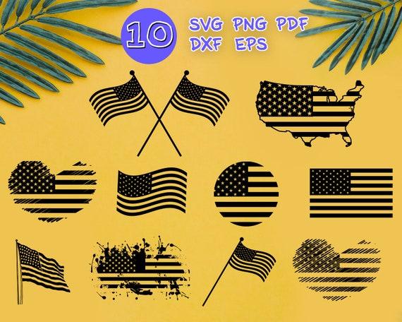 usa design svg american svg usa paper cut svg usa cut file usa svg school svg patriotic svg American flag usa svg Independence Day