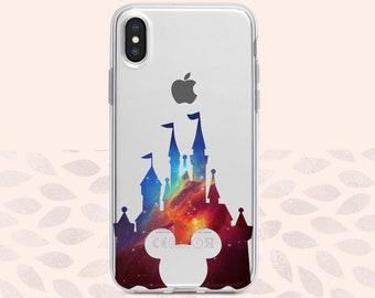 samsung galaxy j36 disney phone case