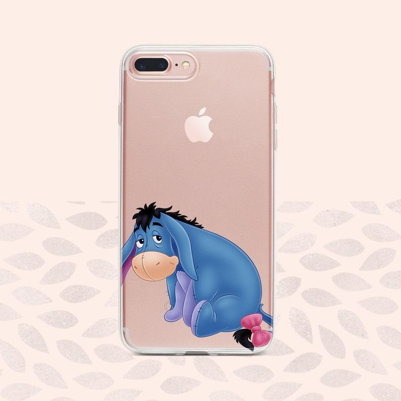 iphone 8 case eeyore