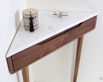 Entrance Entry Table Etsy